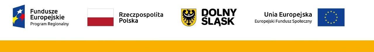 LEPSZE JUTRO NA WYSPIE SKARBÓW - start 01.10.2020