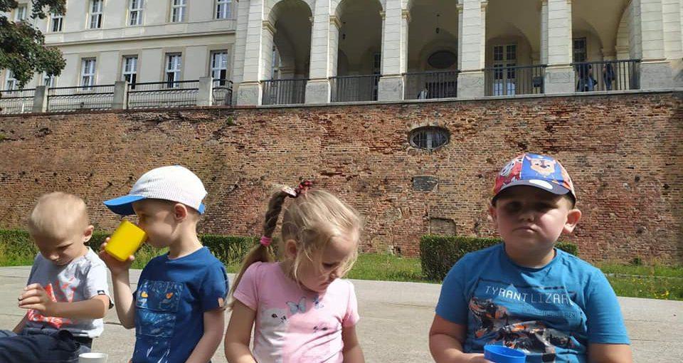 Wycieczki po Głogowie